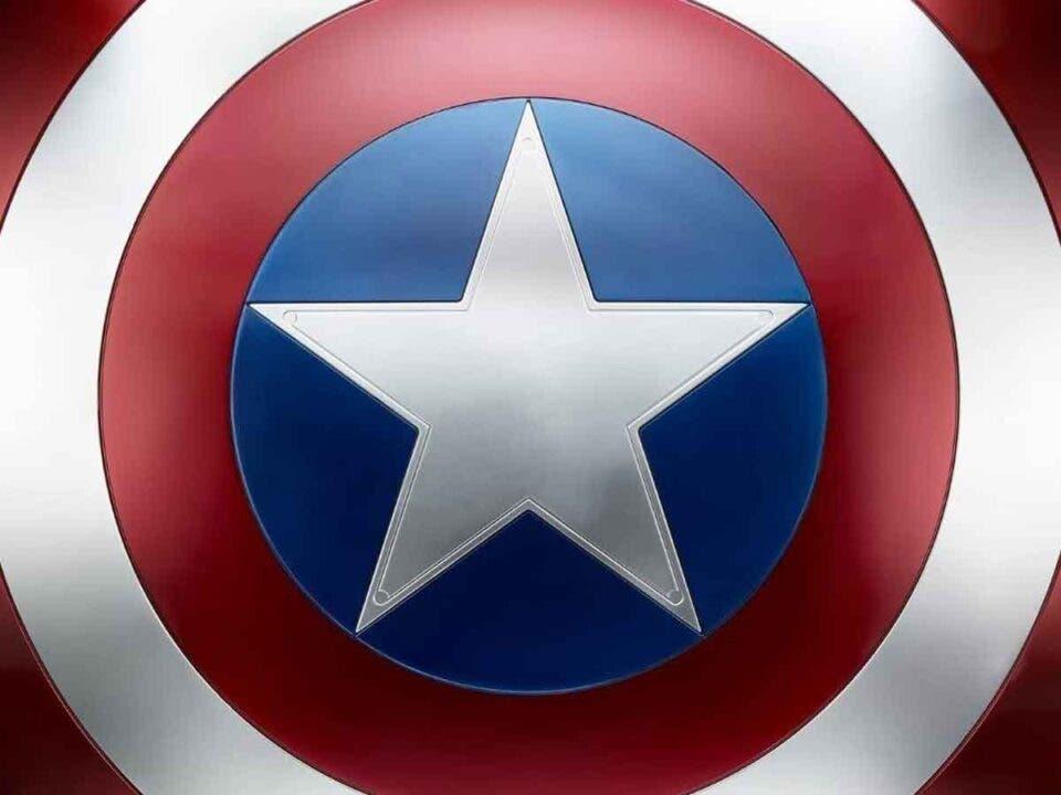 Capitán América 4 irá más lejos que cualquier otra película de Marvel Studios