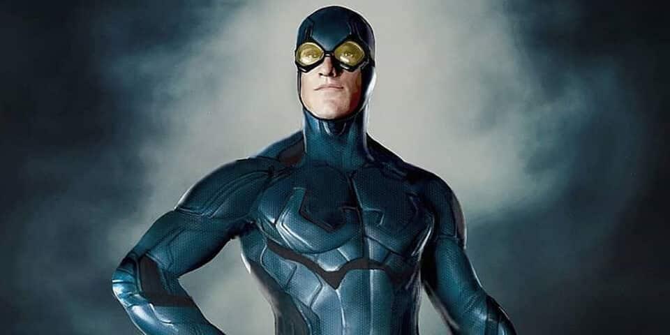 DC lanzará 3 de sus estrenos más esperados en HBO Max, no en cine