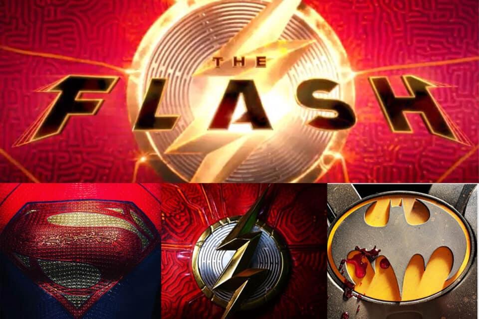 Vistazos a los trajes y todo lo que se sabe de The Flash