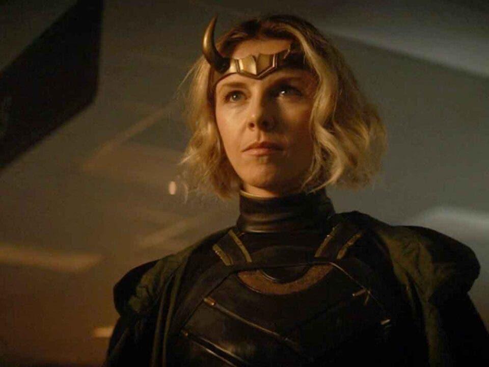 Filtran el verdadero villano de Loki por un grave error de Disney Plus