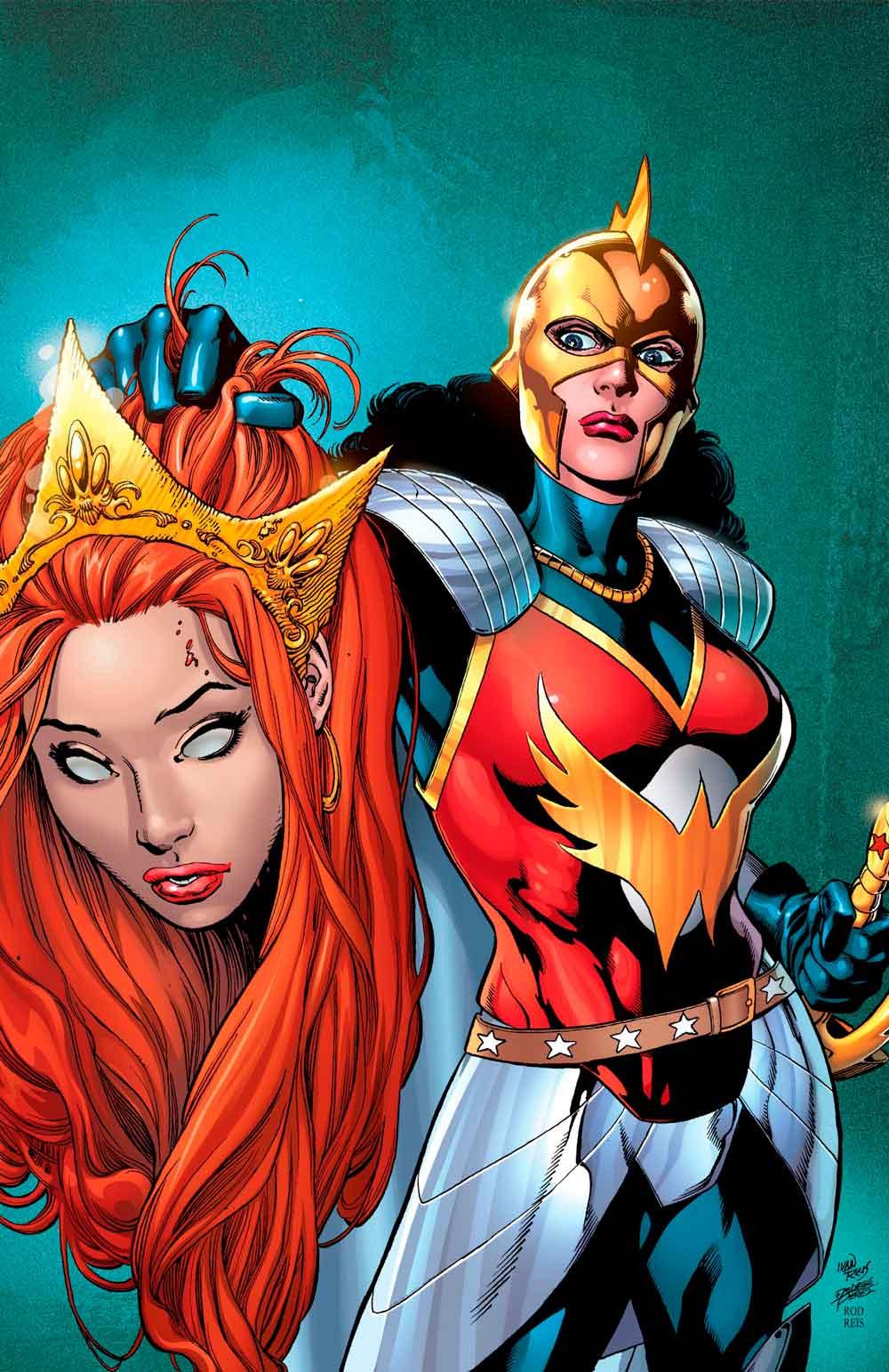 ¿Hará un cameo Amber Heard en la película de Flash?