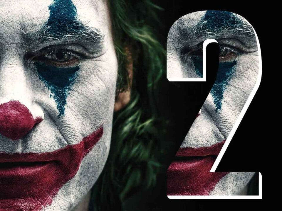 La película Joker 2 podría adaptar un espectacular cómic de Batman