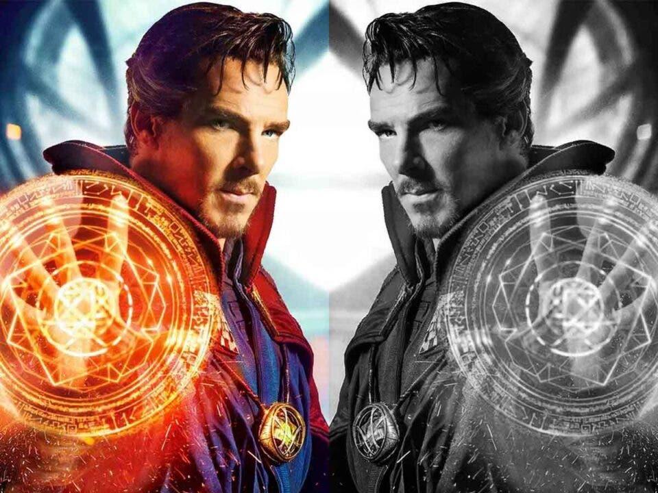 Marvel Studios introducirá a una impactante versión malvada de un gran héroe