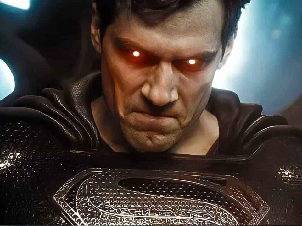 ¡Polémica! Warner Bros enfada mucho a los fans de DC Comics