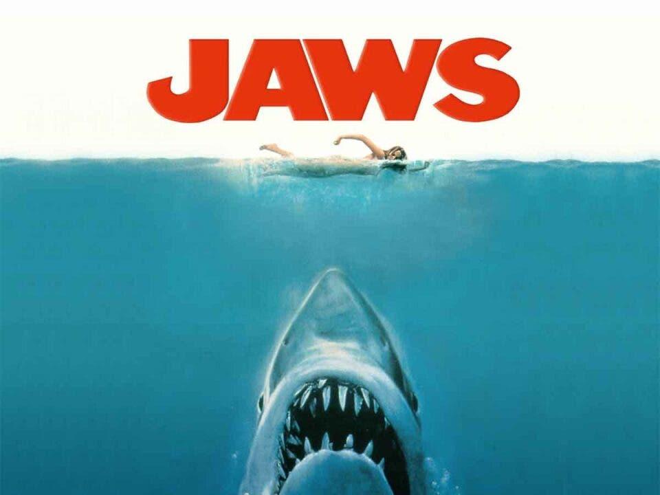 Quieren hacer un reinicio de Tiburón (1975) con un director famoso