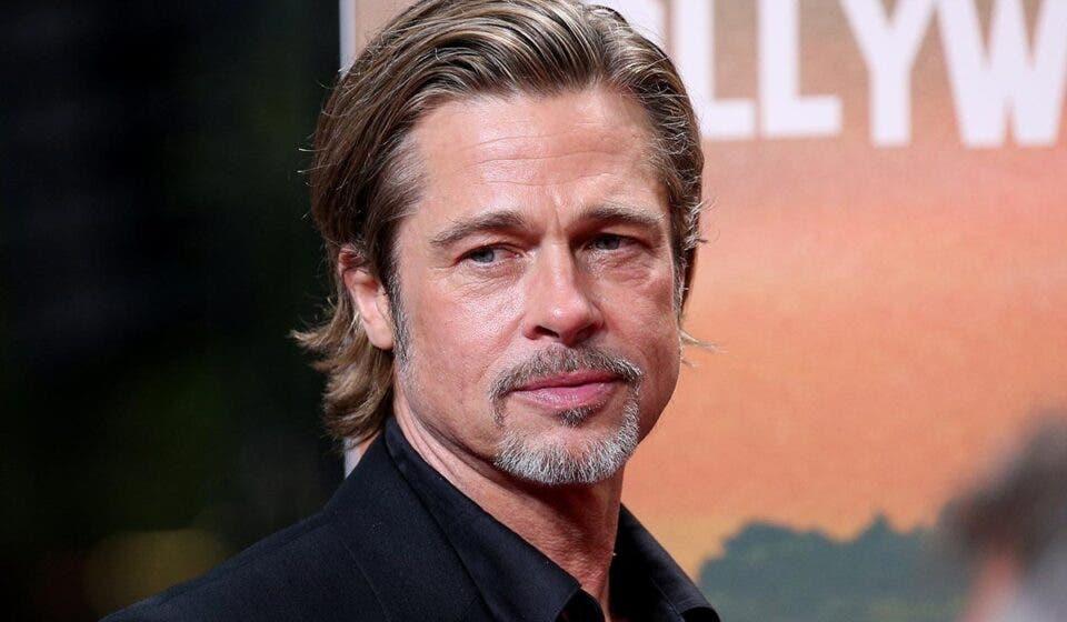 Bullet Train, la nueva película de Brad Pitt: ¡Tiene fecha de estreno!
