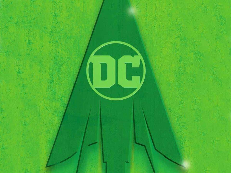 Arrow tiene un final perfecto para Oliver Queen