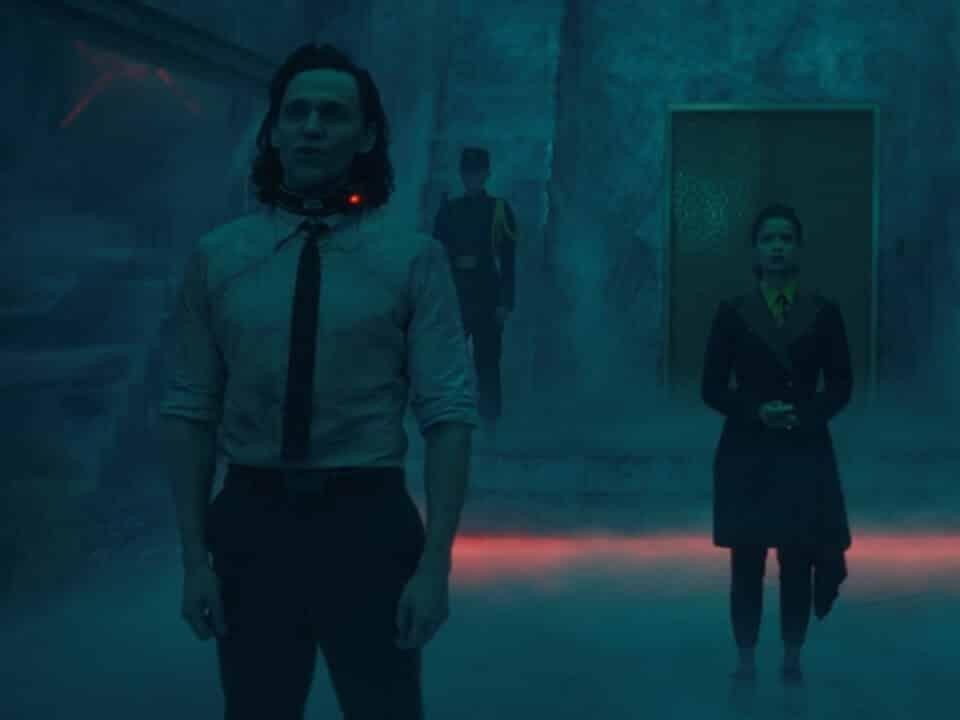 Loki muestra por fin uno de sus grandes misterios