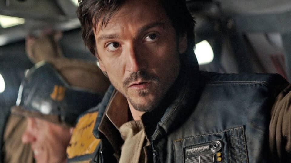 Un personaje icónico regresará en Star Wars: Andor