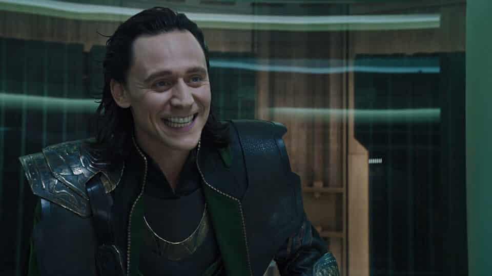 Loki cambia la sagrada línea temporal de Disney+