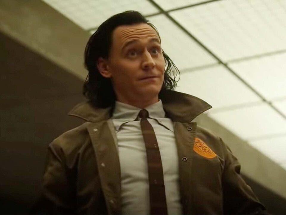 Marvel studios confirma la orientación sexual de Loki