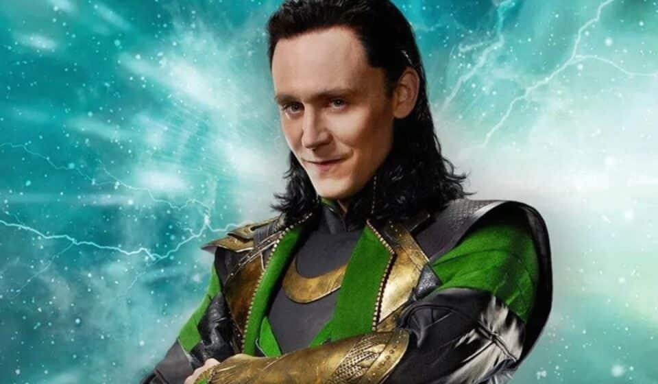 Loki: ¿Conoceremos más detalles sobre los poderes del personaje?