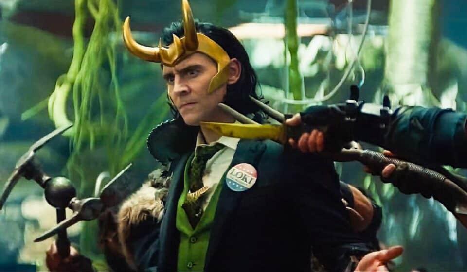 Loki rompe récords en Disney+: ¿Es la mejor serie de Marvel?