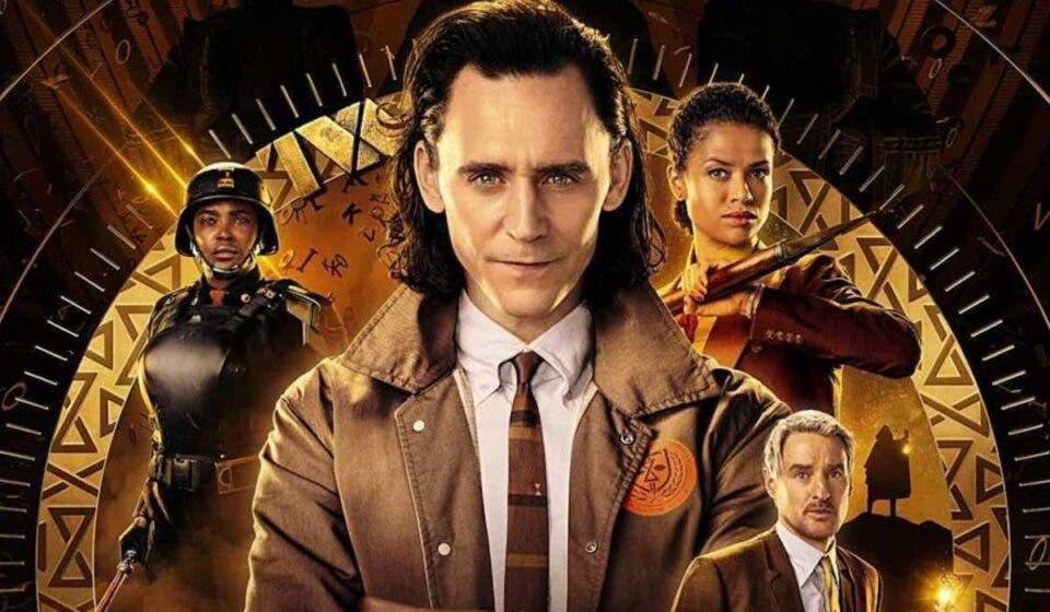 Loki: Todas las películas en las que se inspiró la serie