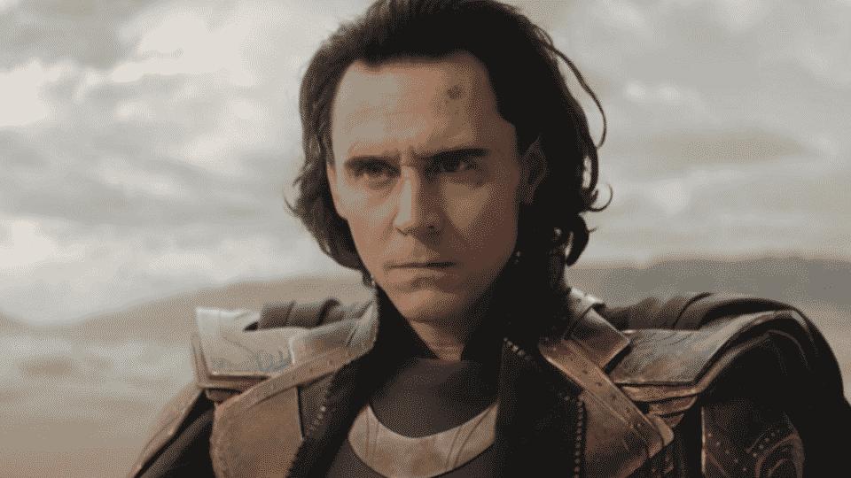 ¡Calma! El personaje más esperado de Marvel no aparecerá en Loki