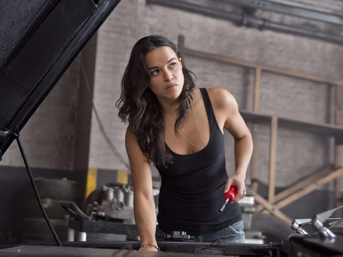 Fast and Furious ya prepara otra película ¡No se cansan!