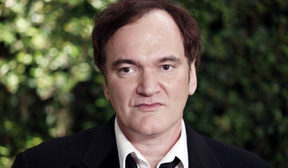 ¿Quentin Tarantino se retira antes de su décima película?
