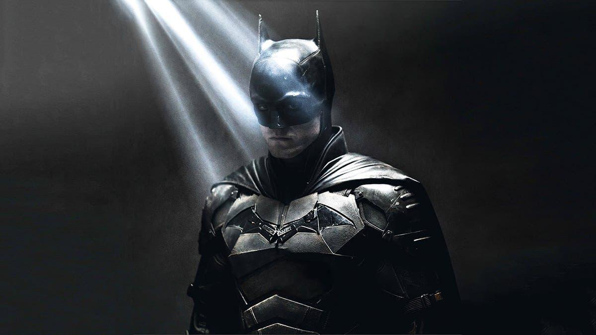 Warner quiere a Jóvenes Titanes en el nuevo universo de Batman
