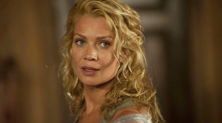 The Boys sumó a su reparto a una actriz de The Walking Dead
