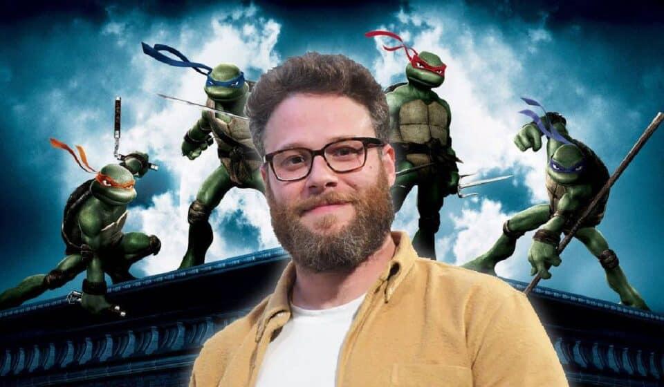 Tortugas Ninja: La película animada ya tiene fecha de estreno