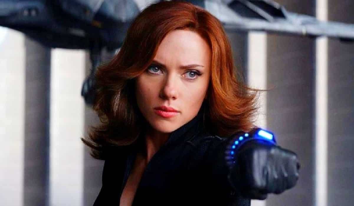 Black Widow would have been different if it was released 10 years earlier