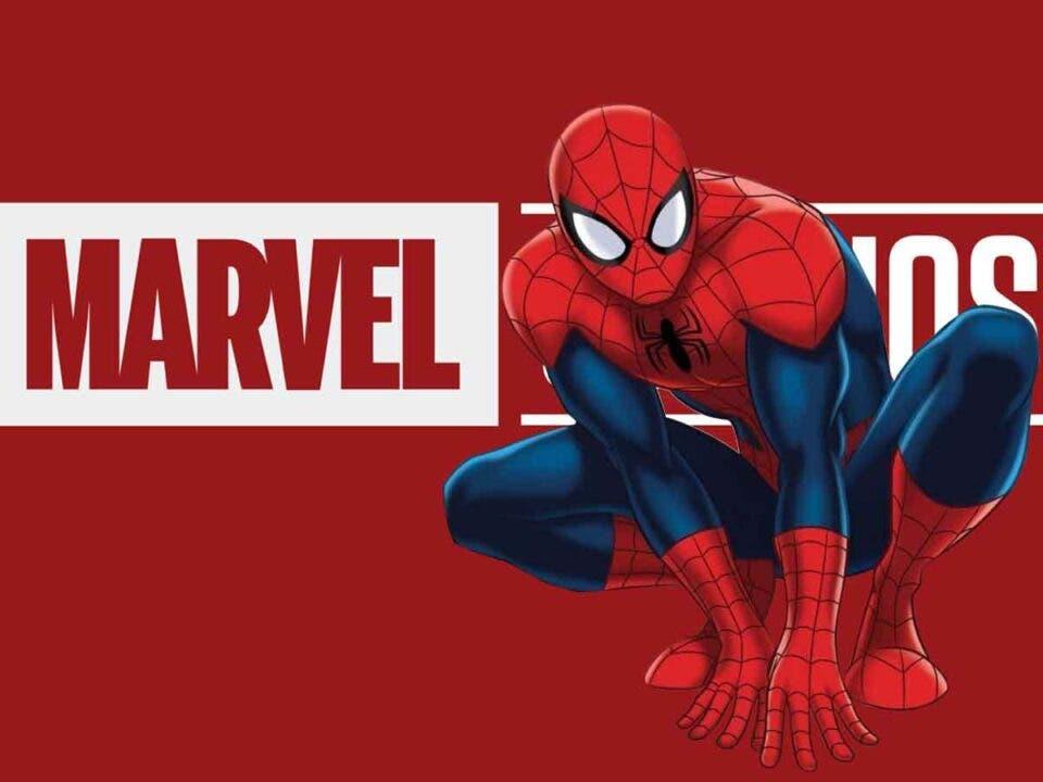 Marvel Studios sufrió mucho cuando casi pierde a Spider-Man