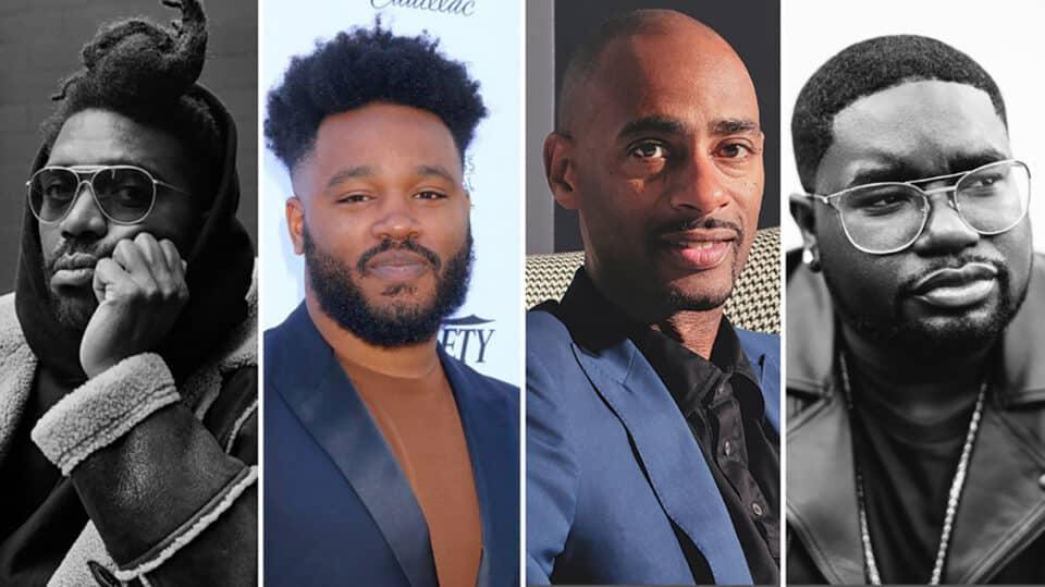 ¡Black Power! Este será el próximo legendario proyecto de Hollywood