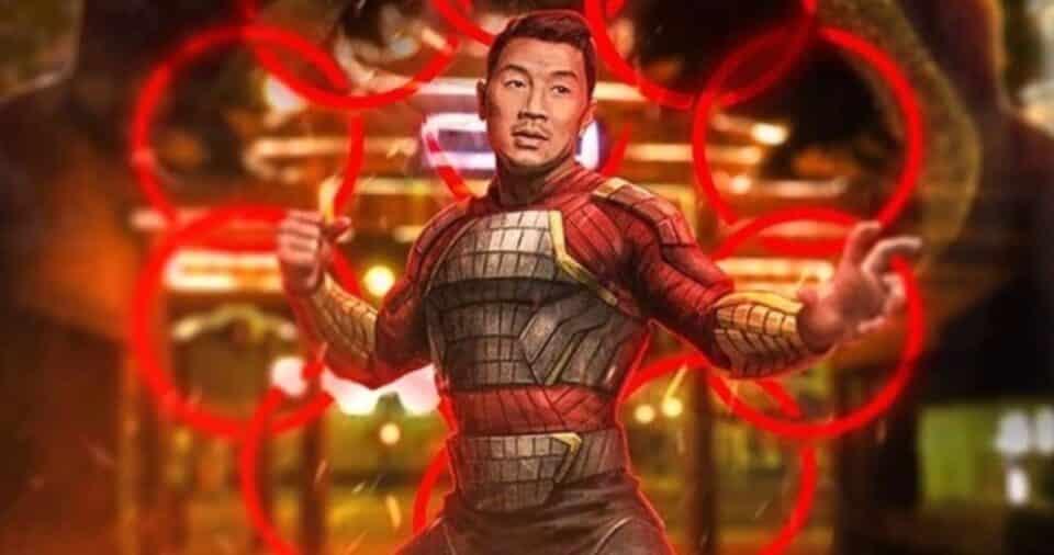 Shang-Chi cambiará la visión que se tiene de las películas de Marvel