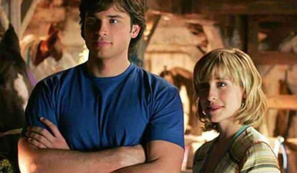 Allison Mack (Smallville) fue condenada a prisión: ¿Por qué?