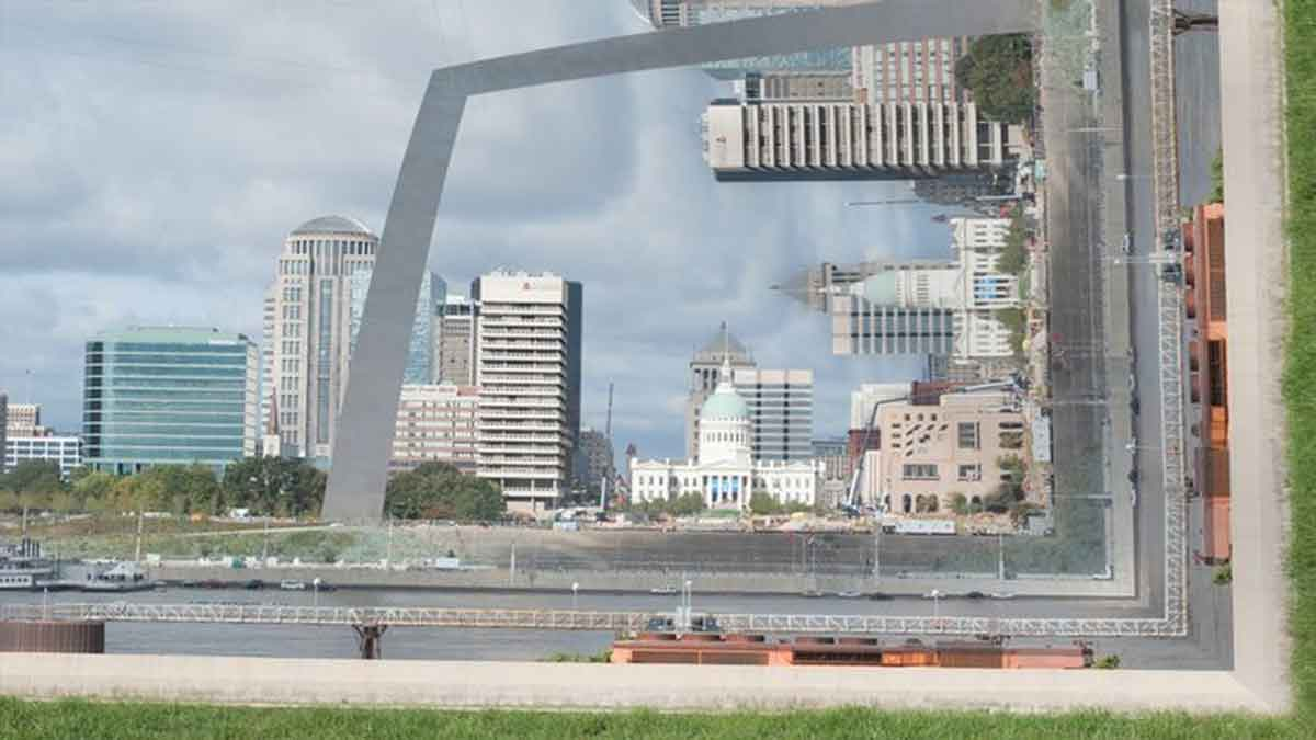 Origen ha inspirado para recrear el doblamiento de otras ciudades