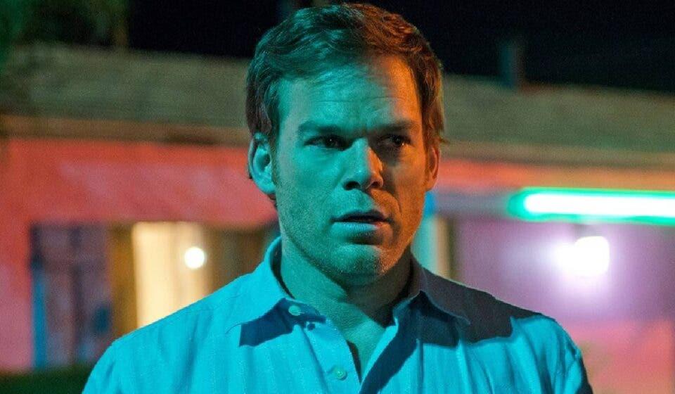 Dexter: Un importante personaje estará en la nueva temporada