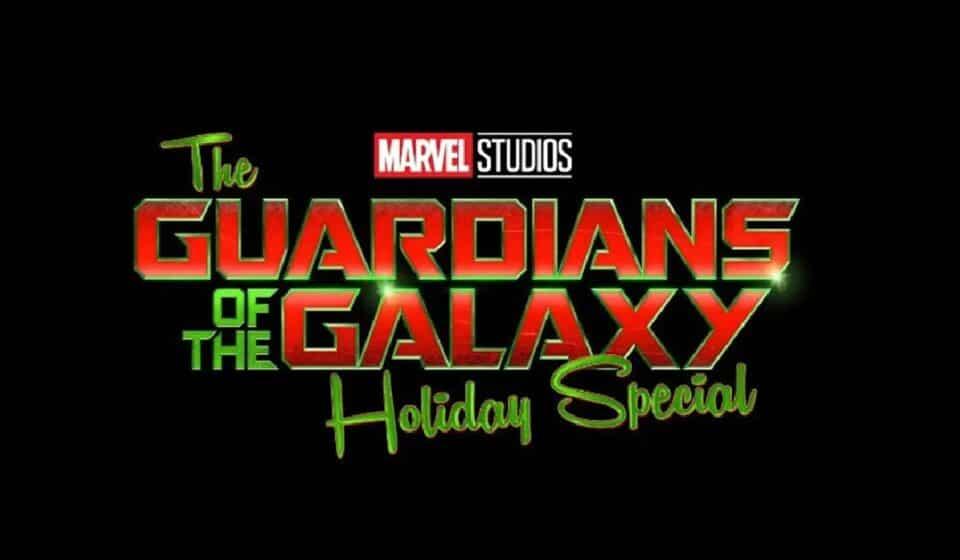 Guardianes de la Galaxia: ¿Cuánto dura el especial de Navidad?