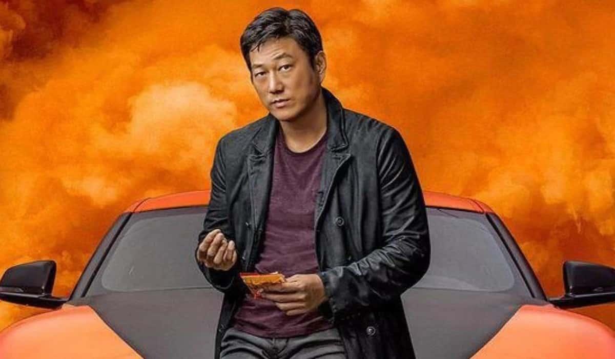 Fast and Furious 9: Así se mantuvo en secreto el regreso de Han