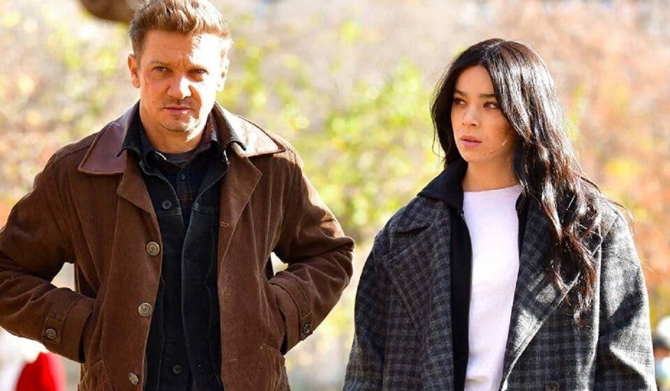 Hawkeye será una de las próximas series que Marvel estrenará en Disney+. Se conocieron más detalles sobre su reparto.rto