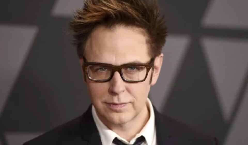 James Gunn critica fuertemente a las películas actuales de superhéroes