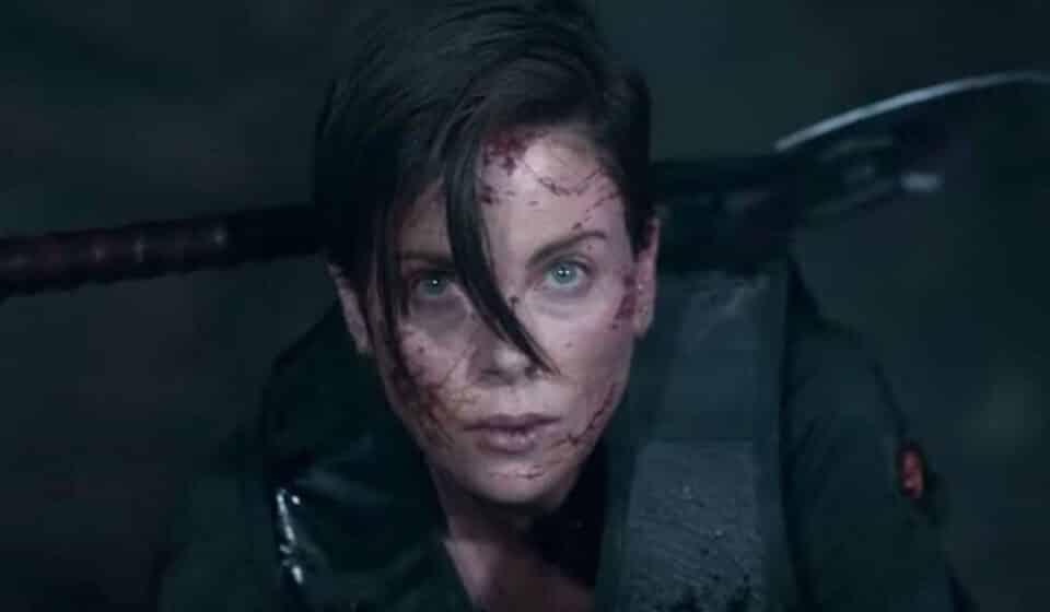 La Vieja Guardia 2: Charlize Theron reveló importantes detalles