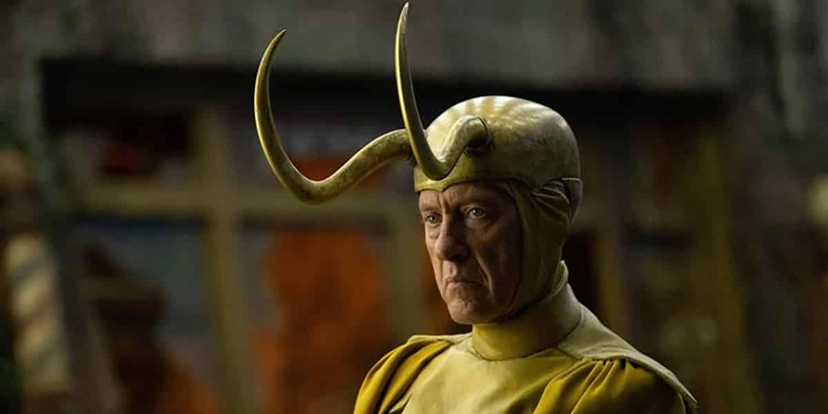 ¡Fuera de control! Sugieren oficialmente un spin-off de Loki Clásico y Cocodriloki
