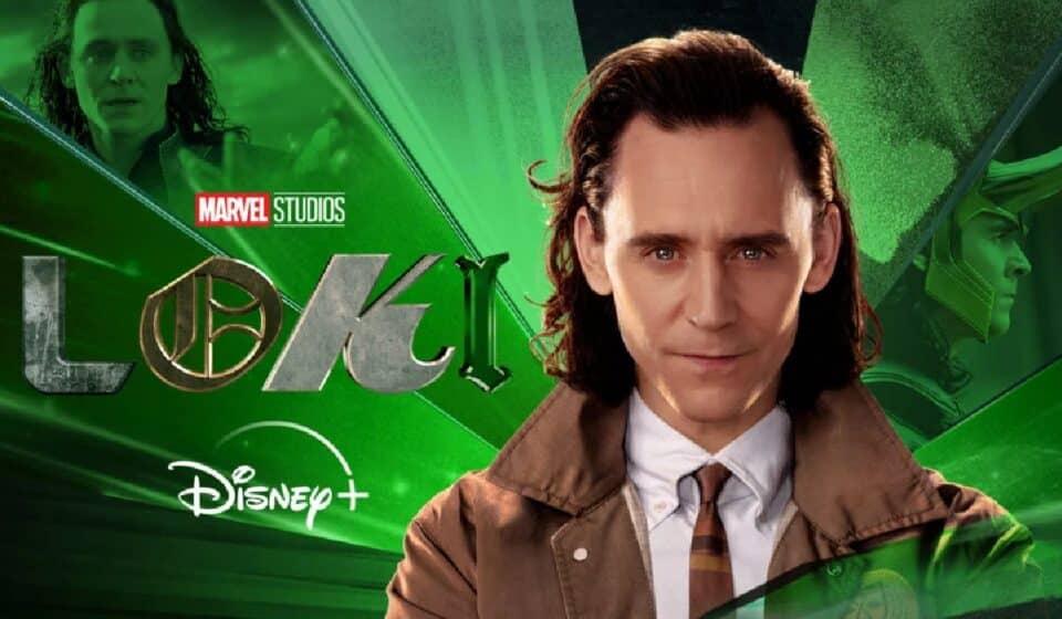 Loki: La serie rompió un récord entre las ficciones de Marvel