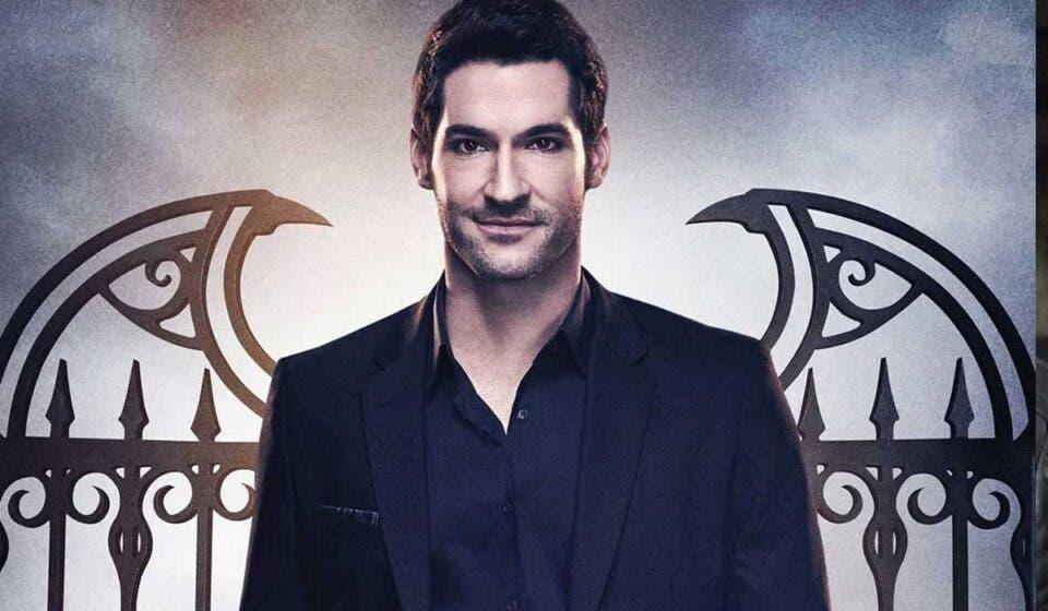 Lucifer: Conoce los nuevos detalles de su sexta temporada