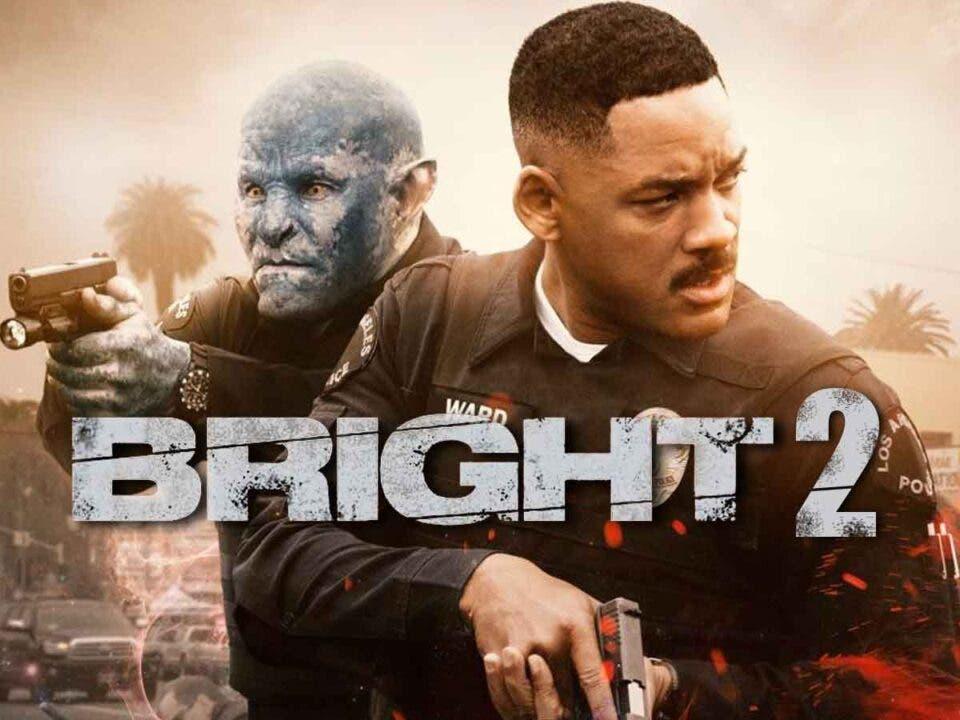 Bright 2 da un paso más para hacerse realidad