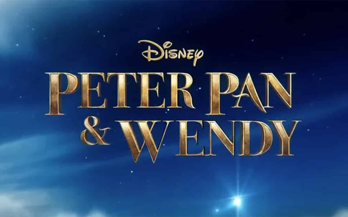 Esto es lo que se sabe de el próximo gran reboot de Disney