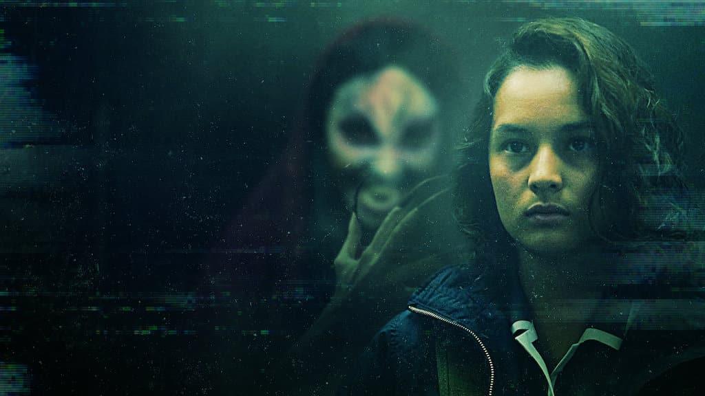 5 películas de terror en Netflix que te darán un buen susto