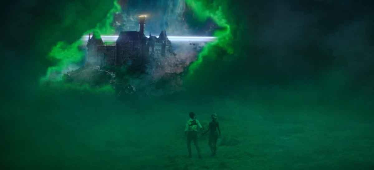 Loki presenta un villano que podría impactar a todo Marvel Studios