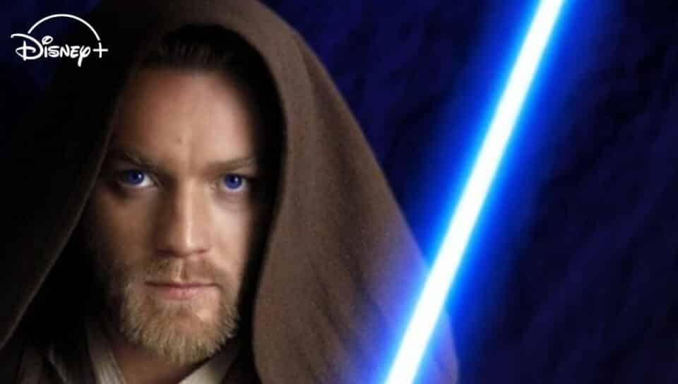 Actriz de serie de Obi-Wan elogia al proyecto