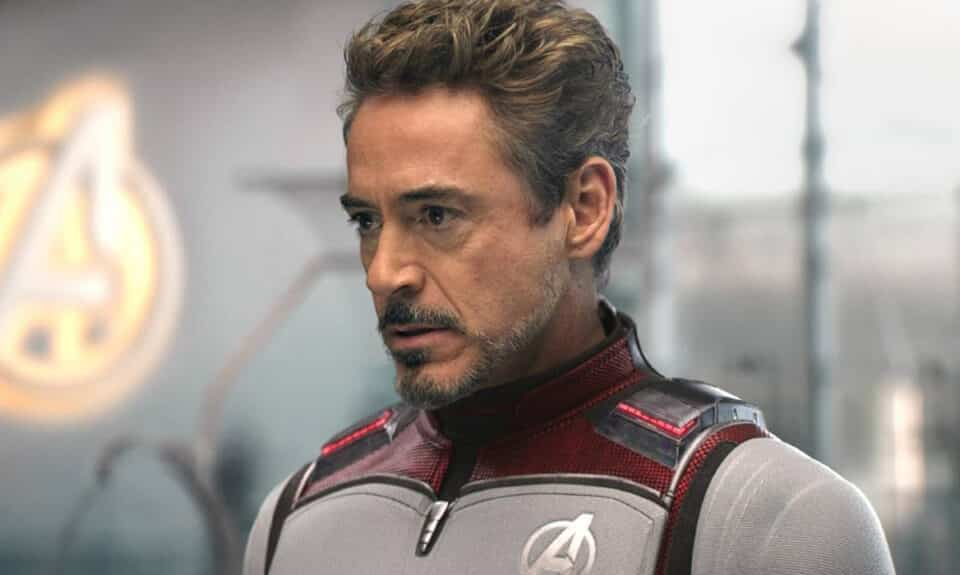 Marvel cataloga contratación de Robert Downey Jr. como su mayor riesgo