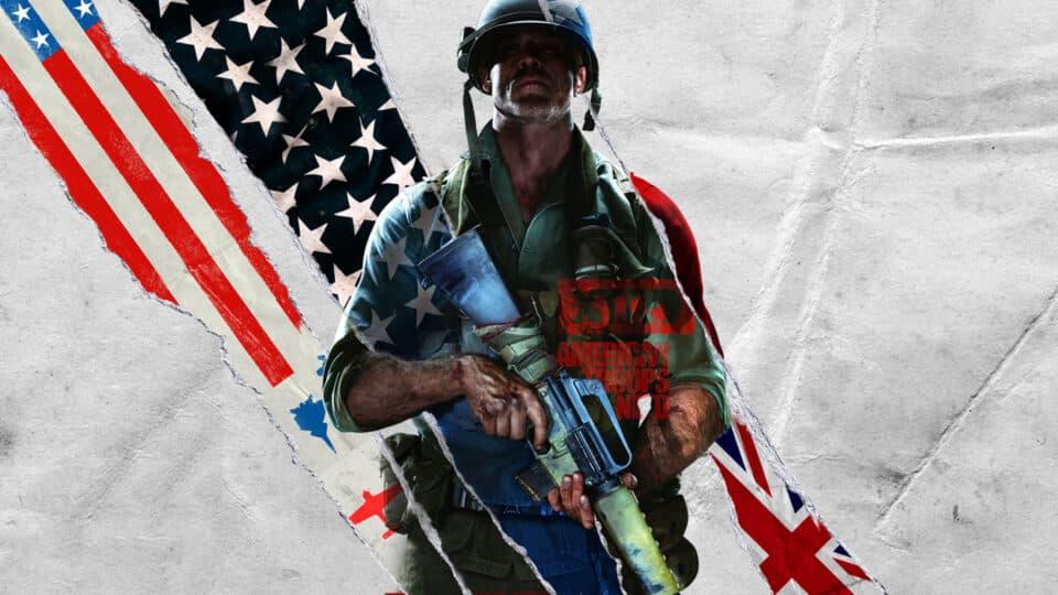 La temporada 5 de Call Of Duty: Black Ops Guerra Fría tiene tráiler