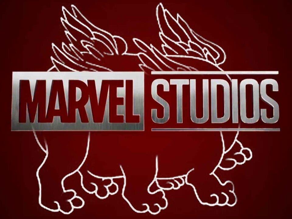 Marvel Studios introducirá una extraña criatura que impactará al multiverso