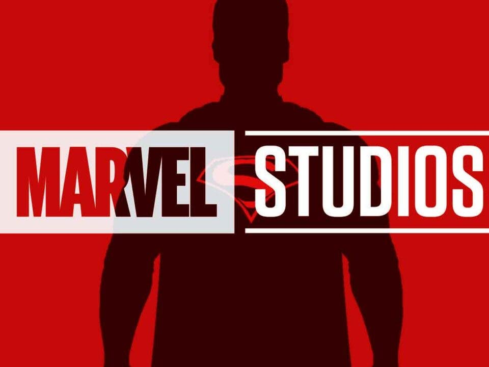 Marvel Studios por fin tiene a su Superman