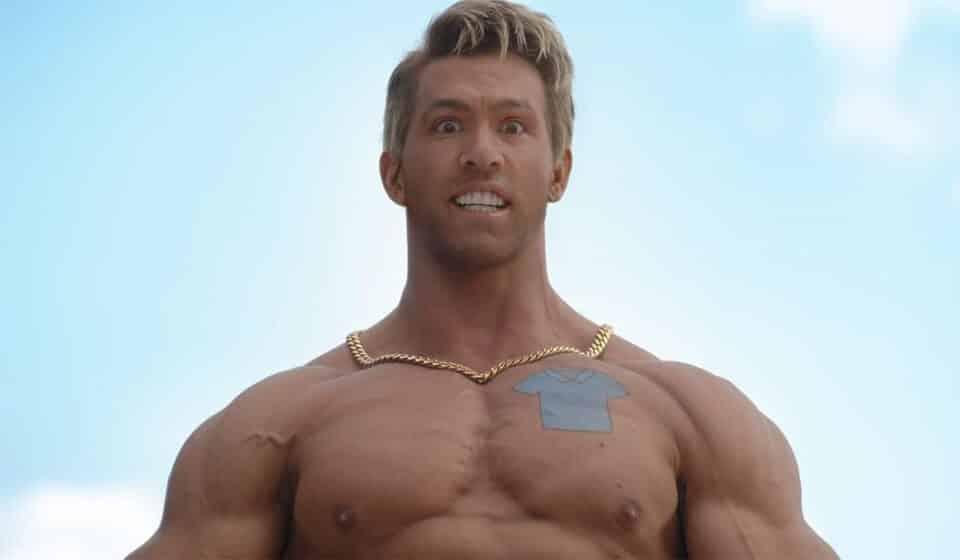 Así consiguieron el cameo del UCM más increíble en Free Guy