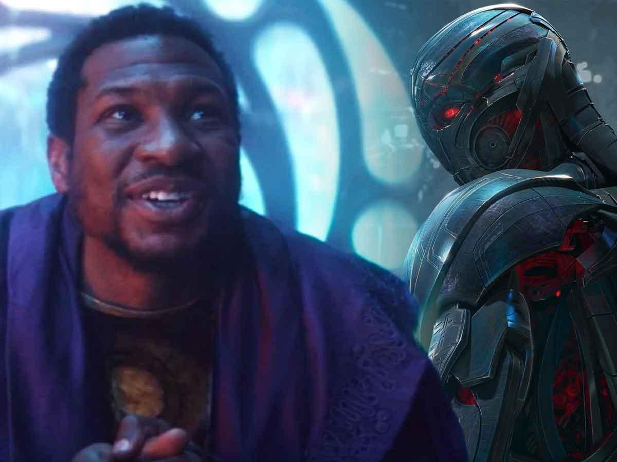 Teoría Marvel Studios: Ultron entra en guerra con Kang